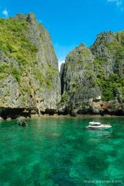 Thai Beaches-2