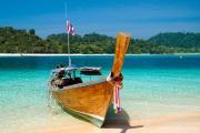 Thai Beaches-23