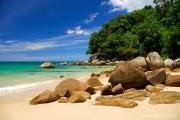 Thai Beaches-24