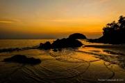 Thai Beaches-27