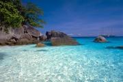 Thai Beaches-9