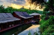 Unseen Central Thailand-1