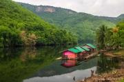 Unseen Central Thailand-14