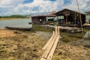 Unseen Central Thailand-16