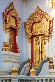 Unseen Central Thailand-19