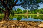 Unseen Central Thailand-29