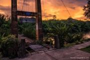 Unseen Central Thailand-3