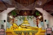 Unseen Central Thailand-32