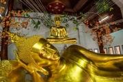 Unseen Central Thailand-33
