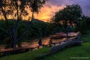 Unseen Central Thailand-4