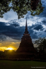 Unseen Central Thailand-43