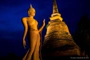 Unseen Central Thailand-46