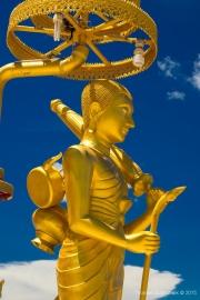 Unseen Central Thailand-49