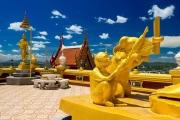 Unseen Central Thailand-50
