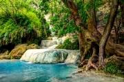 Unseen Central Thailand-6