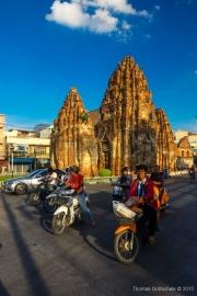 Unseen Central Thailand-60