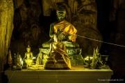 Unseen Central Thailand-10