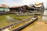 Unseen Central Thailand-17