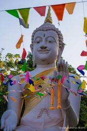 Unseen Central Thailand-20