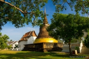 Unseen Central Thailand-22