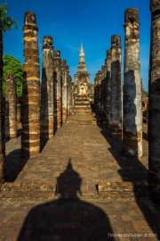 Unseen Central Thailand-23