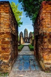 Unseen Central Thailand-26