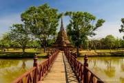 Unseen Central Thailand-31