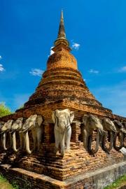 Unseen Central Thailand-35