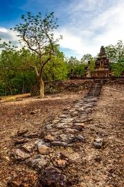 Unseen Central Thailand-37