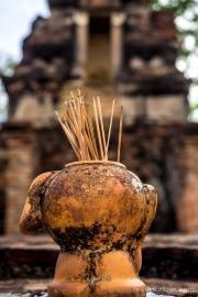 Unseen Central Thailand-38