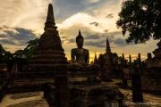 Unseen Central Thailand-42