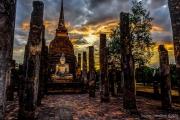 Unseen Central Thailand-44