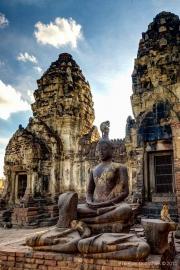 Unseen Central Thailand-59