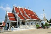 Northern Thailand-14