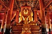 Northern Thailand-16