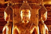 Northern Thailand-17