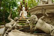 Northern Thailand-3