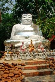 Northern Thailand-40