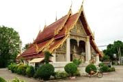 Northern Thailand-48