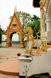 Northern Thailand-55