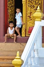 Northern Thailand-74