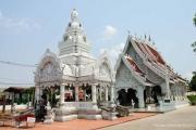 Northern Thailand-9