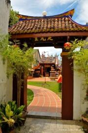 Thai Temple-16