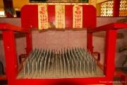Thai Temple-2
