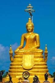Thai Temple-28