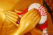 Thai Temple-40