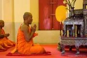 Thai Temple-41