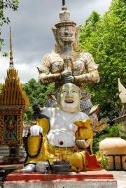 Thai Temple-5