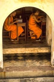 Thai Temple-50