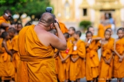 Thai Temple-58